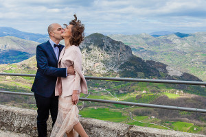0036_wedding_photo_reportage_030415_vincenzochirichella_fotografo_napoli
